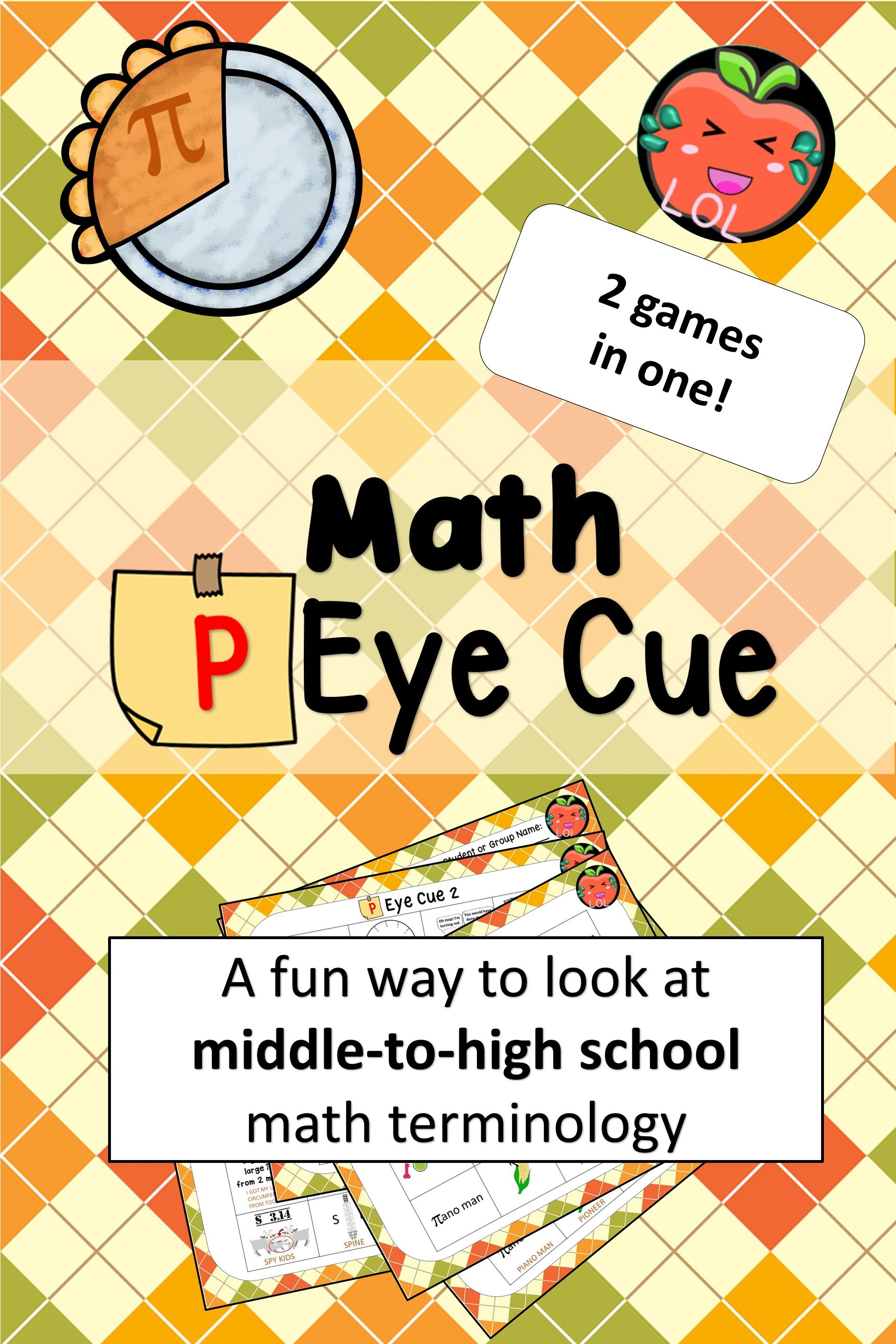 Pi Day Activities In