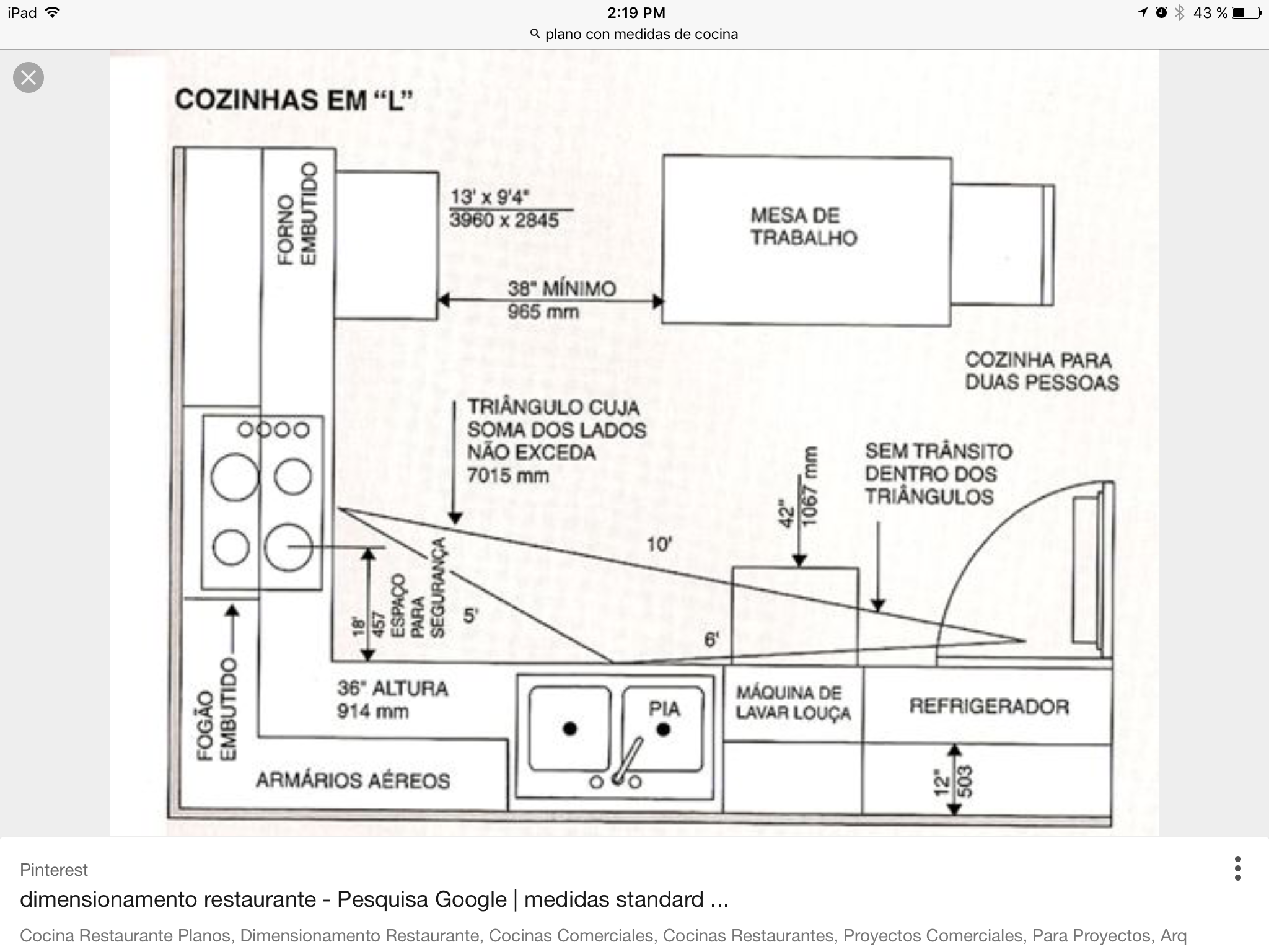 Commercial Kitchen Design Layout Commercial Kitchen Design Layout