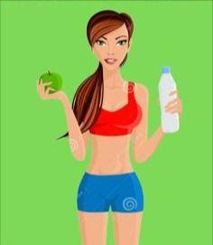 Bentolit - Nahrungsergänzungsmittel zum Abnehmen Bentolit ist ein neues Reinigungsritual. 1 Packung...