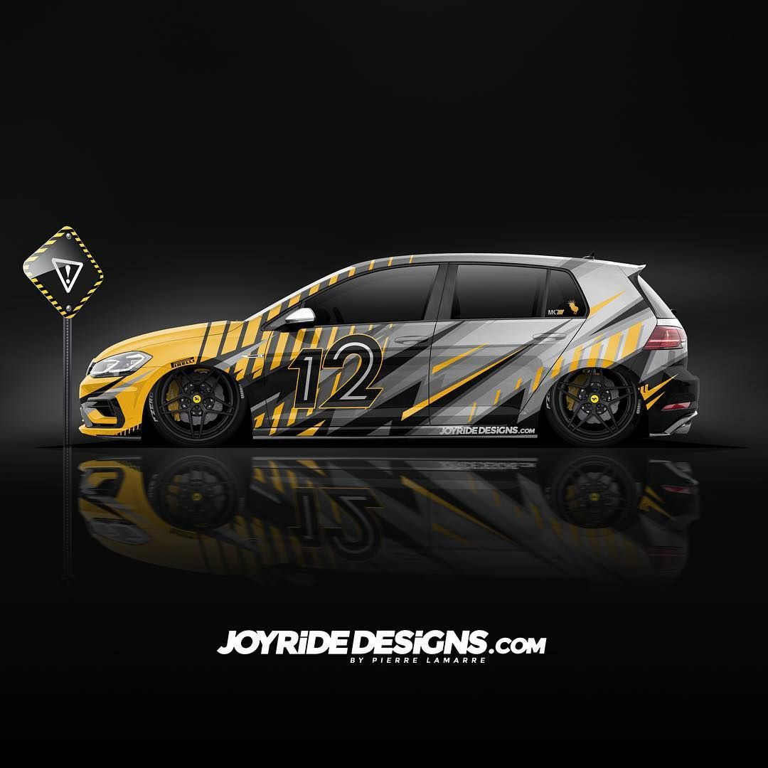 Net Opisaniya Foto Car Wrap Design Car Graphics Car Art [ 1080 x 1080 Pixel ]