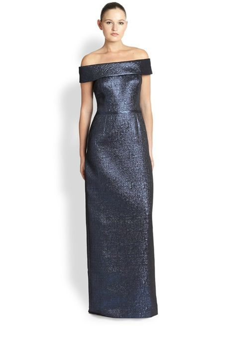 25 Mother-of-the-Bride Dresses You Can Buy Right Now   Bride ...
