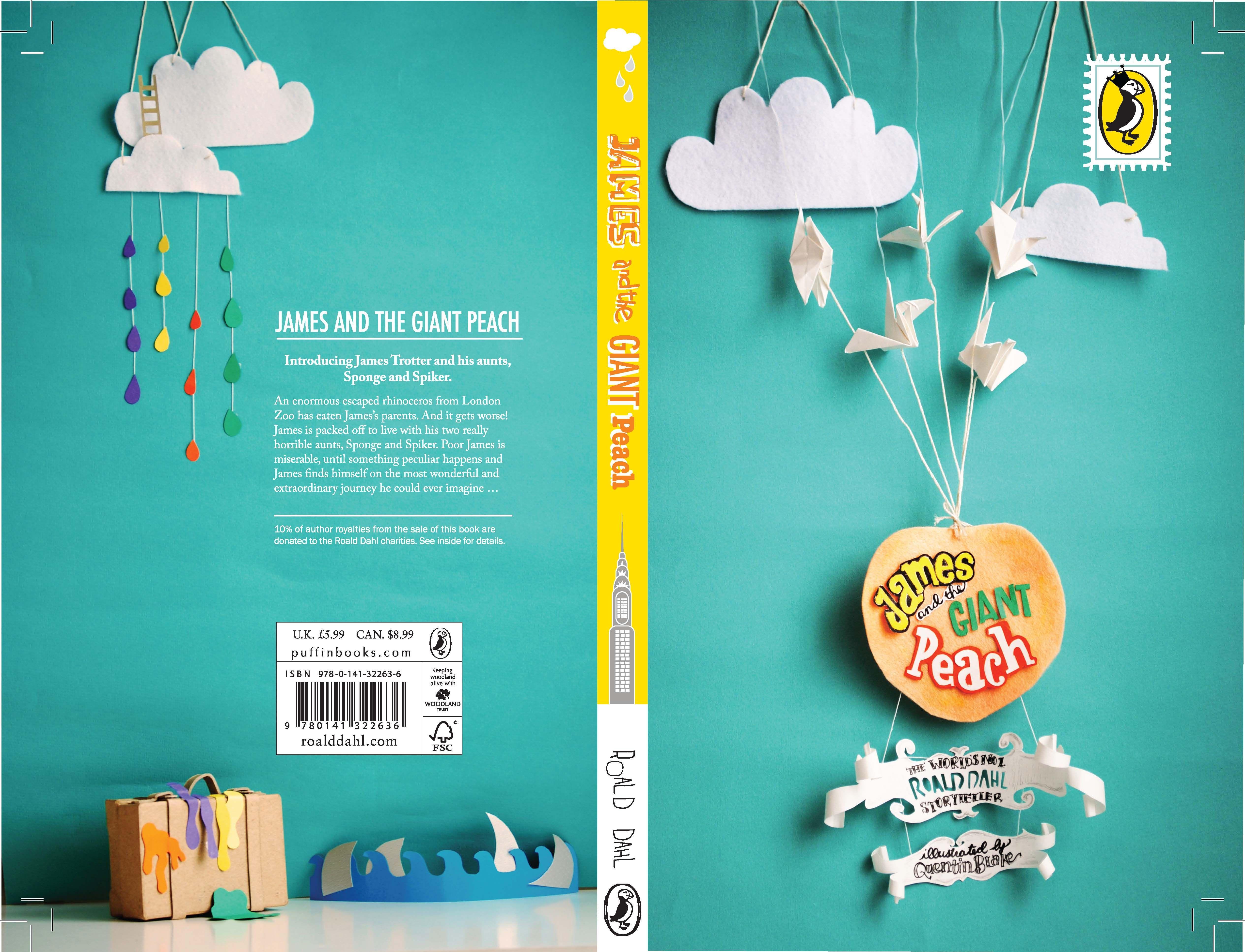 design book cover google sgning