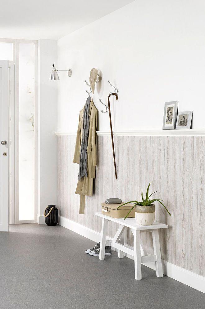 lambris pvc mdf 20 mod les lambris pinterest. Black Bedroom Furniture Sets. Home Design Ideas