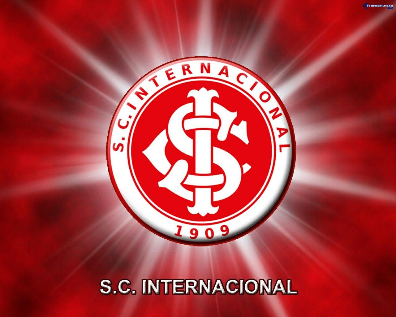 Sc Internacional Of Brazil Wallpaper Jogos De Futebol Sport Clube Internacional Sc Internacional