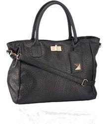 Deichmann Jesien Zima 2014 2015 Trendy W Modzie Bags Top Handle Bag Luggage