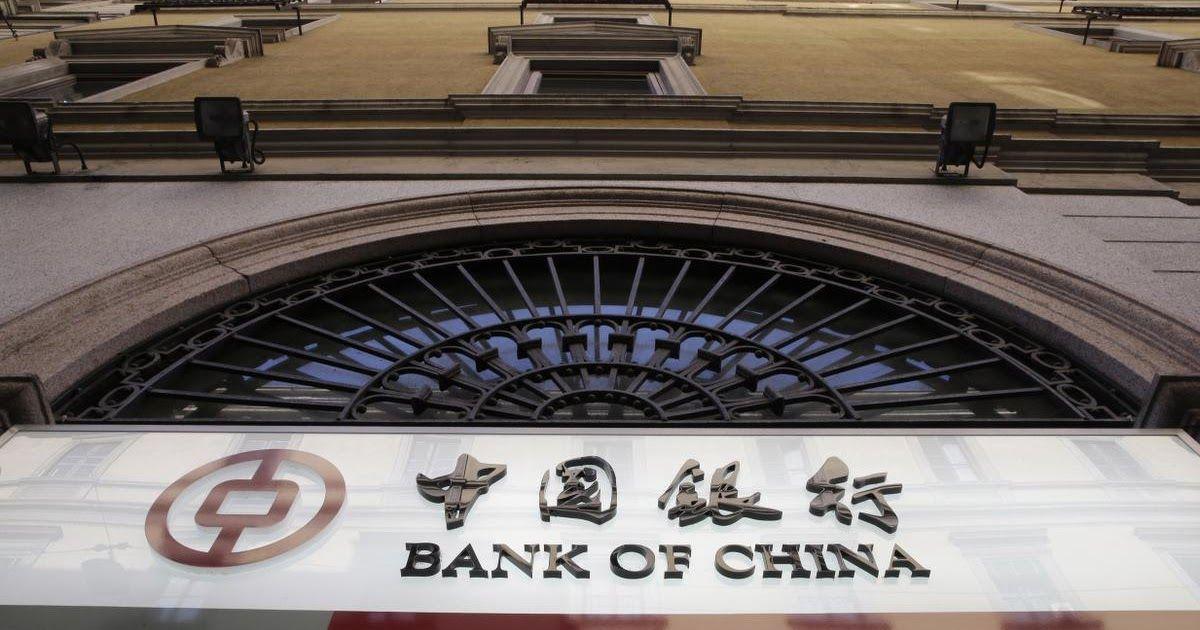 China krijgt het steeds warmer naarmate de liquiditeitscrisis erger wordt http://wanneer-goud-kopen.blogspot.com/2016/12/china-krijgt-het-steeds-warmer-naarmate.html?utm_source=rss&utm_medium=Sendible&utm_campaign=RSS