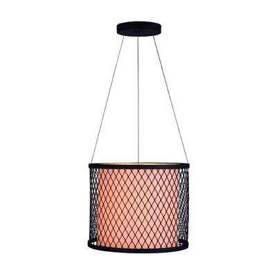 Gen-Lite 105069 Industrial Chic III Large Pendant This product from Gen-Lite Industries  sc 1 st  Pinterest & Gen-Lite 105069 Industrial Chic III Large Pendant This product ... azcodes.com