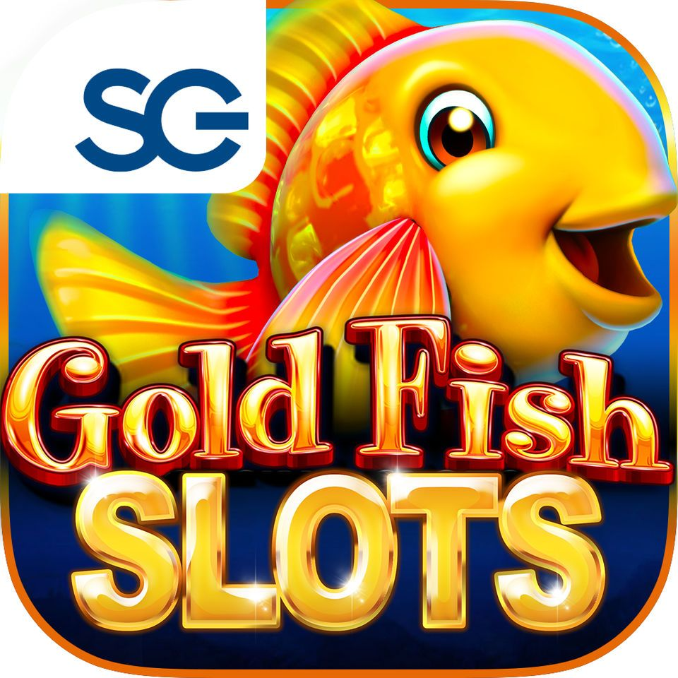 Quick Hit Slots Spin to Win! on the App Store Gold