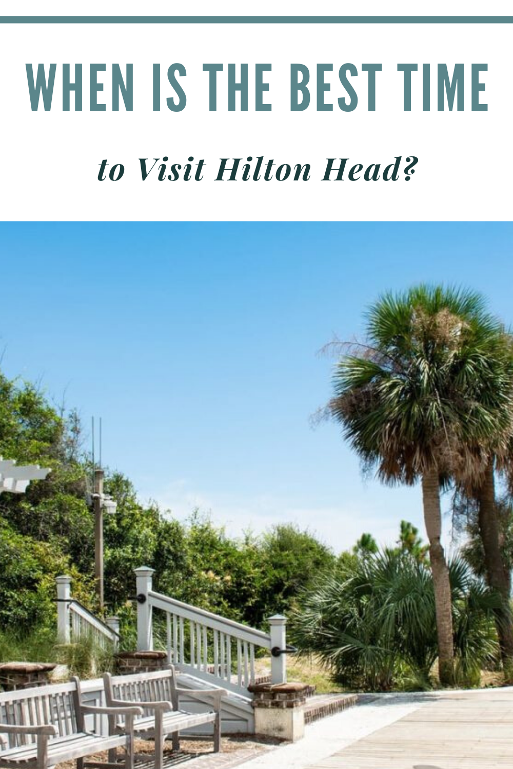 9 Insider Tips On How To Do A Golf Trip On With Images Best Island Vacation Hilton Head Island Cheap Island Vacations