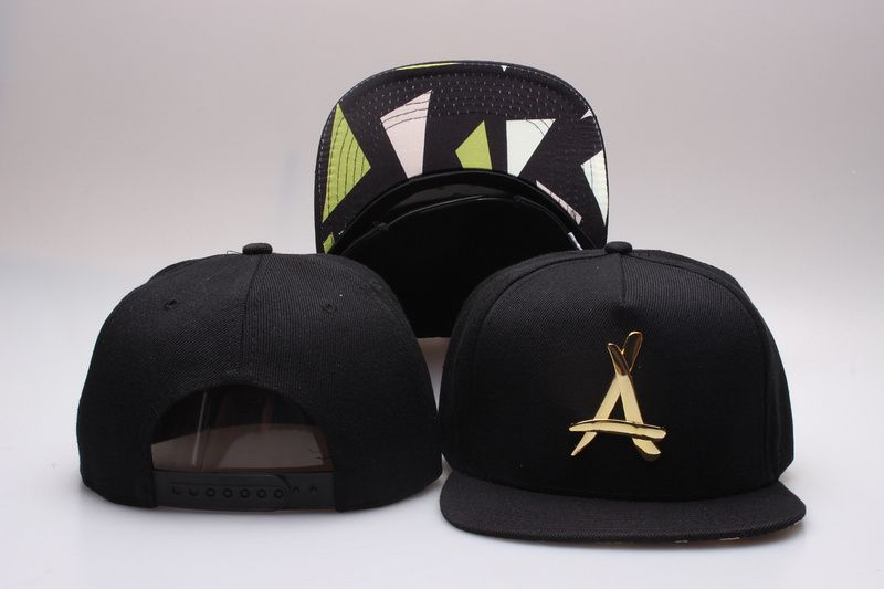 find more baseball caps information about cheap baseball cap tha