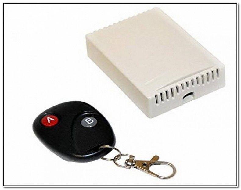 Walmart Garage Door Opener Garage Door Opener Remote Garage Door Remote Garage Doors