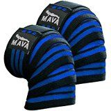 Mava Sports Knee Wraps  https://www.amazon.com/dp/B00ZA5FPMS/ref=xs_gb_rss_APK5YW54AA3IF/?ccmID=380205&tag=atoz123-20