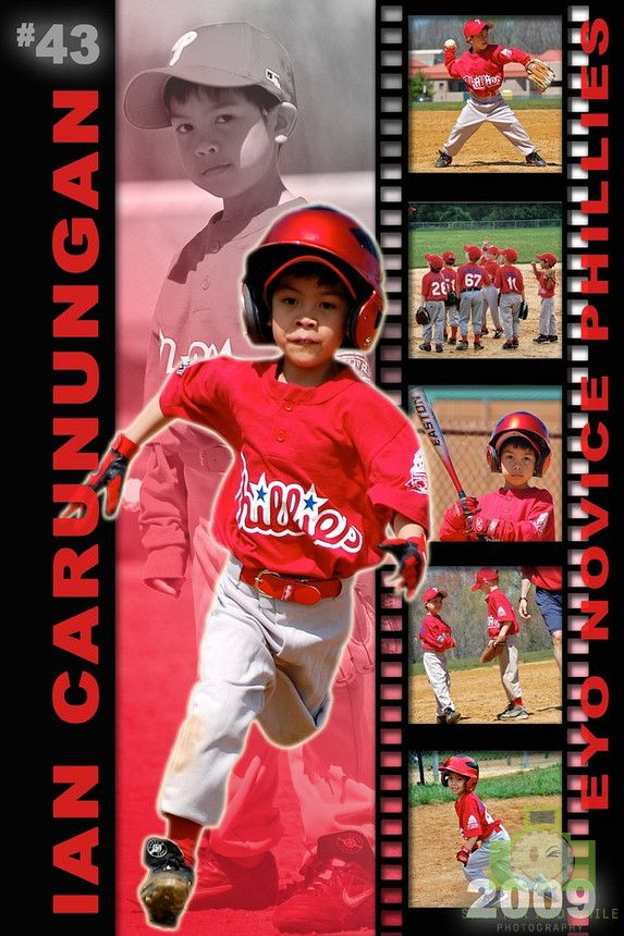 Little League Baseball Custom Art Shutter And Smile Photography Little League Baseball Baseball Posters Baseball Team Gift