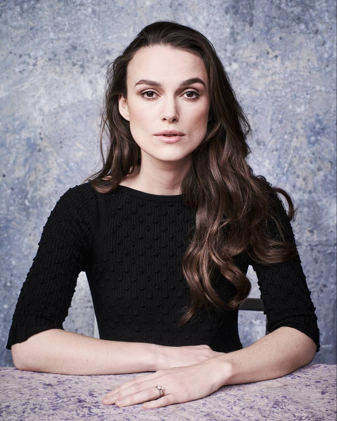 Keira Knightley, Reese Witherspoon, More Shine at the 2015 BAFTAs images