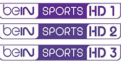 Bein Sports Hd 1 2 3 Nrj Hits Hd Astra Frequency Nrj Hits Hd Sundance Tv Hd Nickelodeon 1 France Hd Bein S Bein Sports Tv Sport Sports Channel