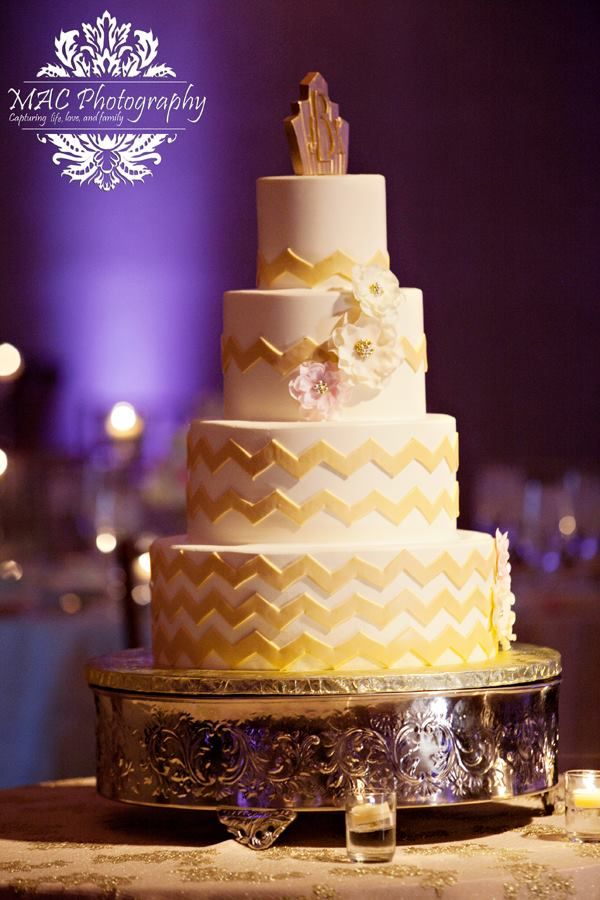 Sheraton Portsmouth Weddings Jacques Pastries Wedding Cake Mac Photography