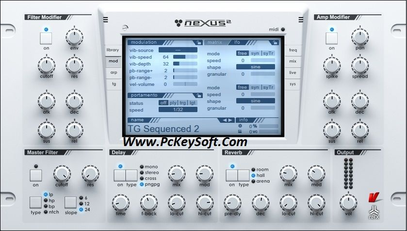 refx-nexus-2-download-crack-vst-full-version-free-download-Www