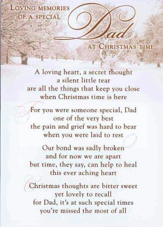 Christmas Just Isn T Christmas Without You Here I Love You And I Miss You So Very Much Dad Dad In Heaven Dad Quotes Remembering Dad