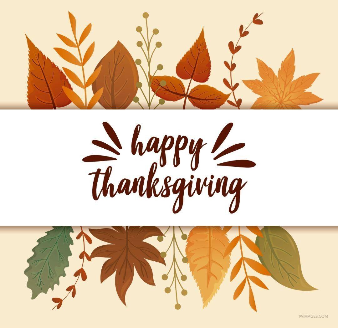 28th November 2019 Beautiful Happy Thanksgiving Day Images Quotes Wishes Messages Happy Thanksgiving Images Happy Thanksgiving Happy Thanksgiving Quotes