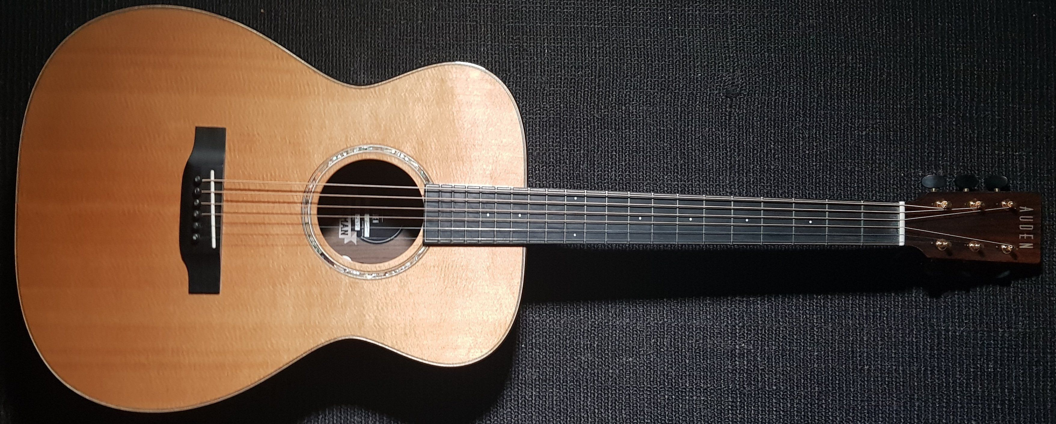 Pin On Richards Guitars