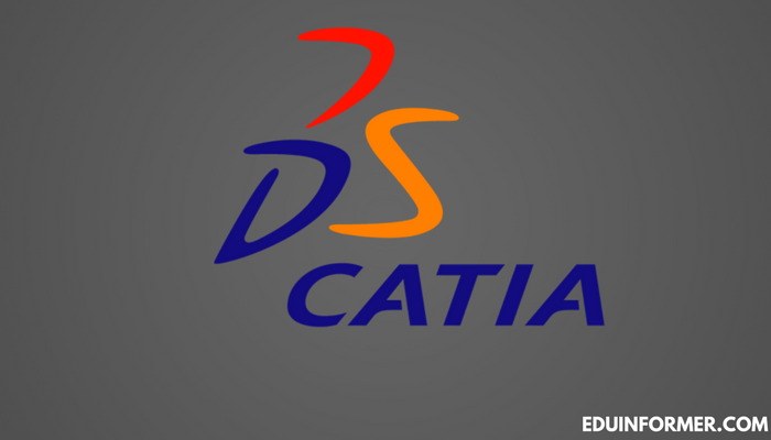 CATIA V5 - Download Full Version For Free | Student Software