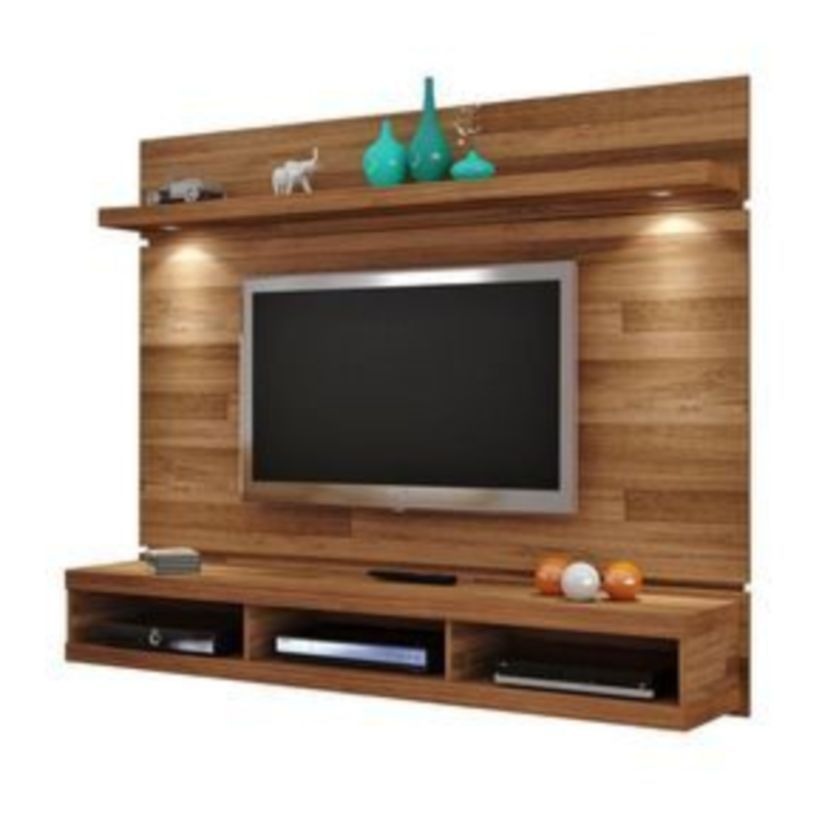 49 Affordable Wooden Tv Stands Design Ideas With Storage Wooden