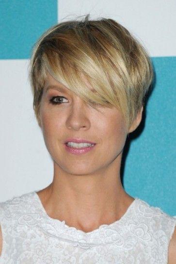 Tagli capelli 2014 Capelli cortissimi, Capelli corti e