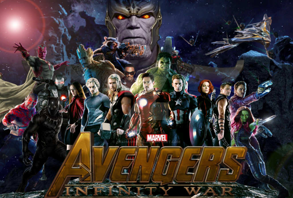 Casting Call Marvel S Infinity War Part 2 Cast Grows Marvel Infinity War Avengers Infinity War War Movies