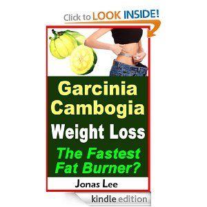 Bodybuilding fat loss meals photo 1