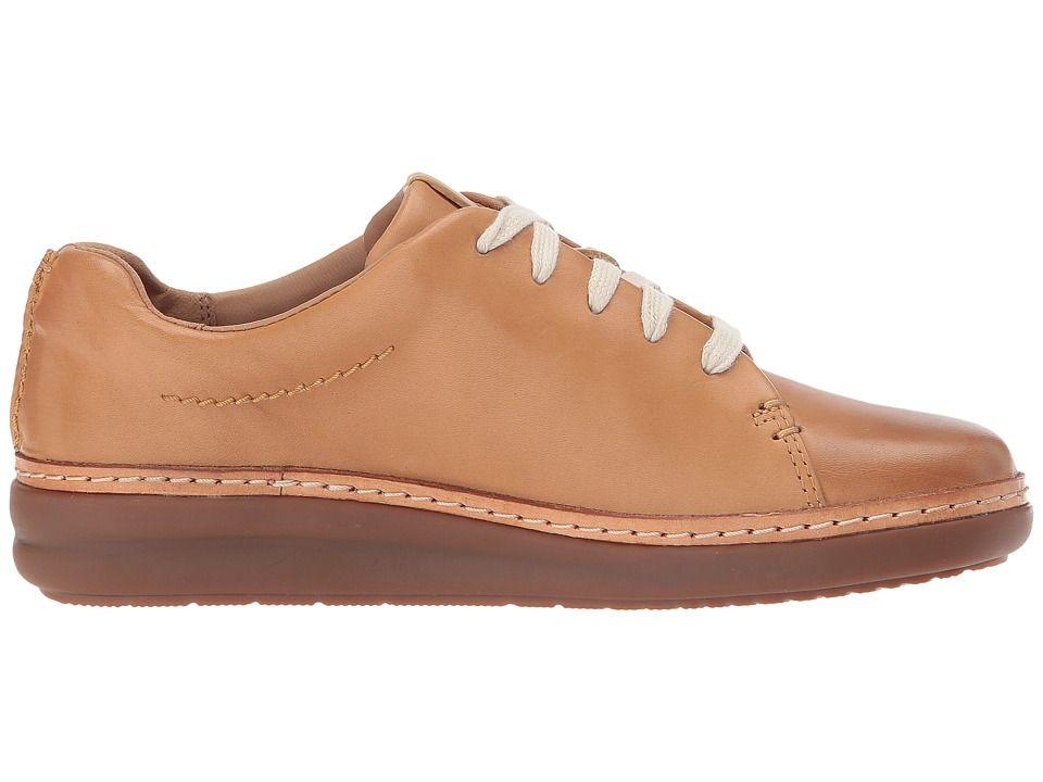 clark amberlee cimier des chaussures et des produits produits produits | clarks beige pâle e68a50