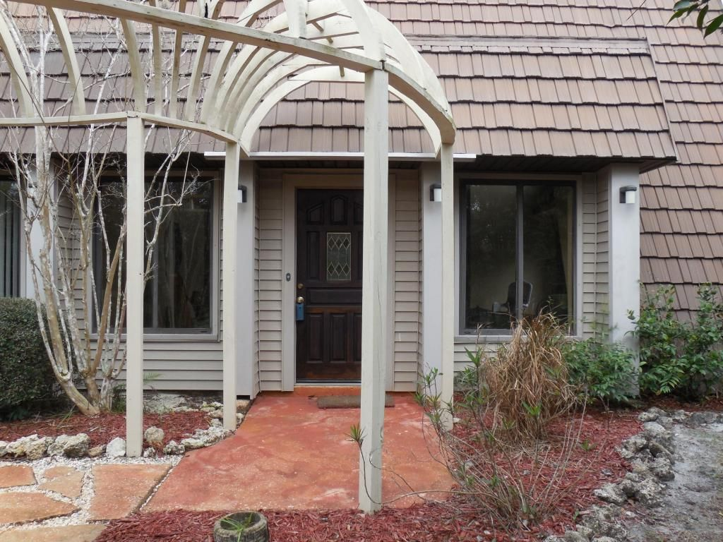 Property Panorama Inactive Tour Play houses, Property