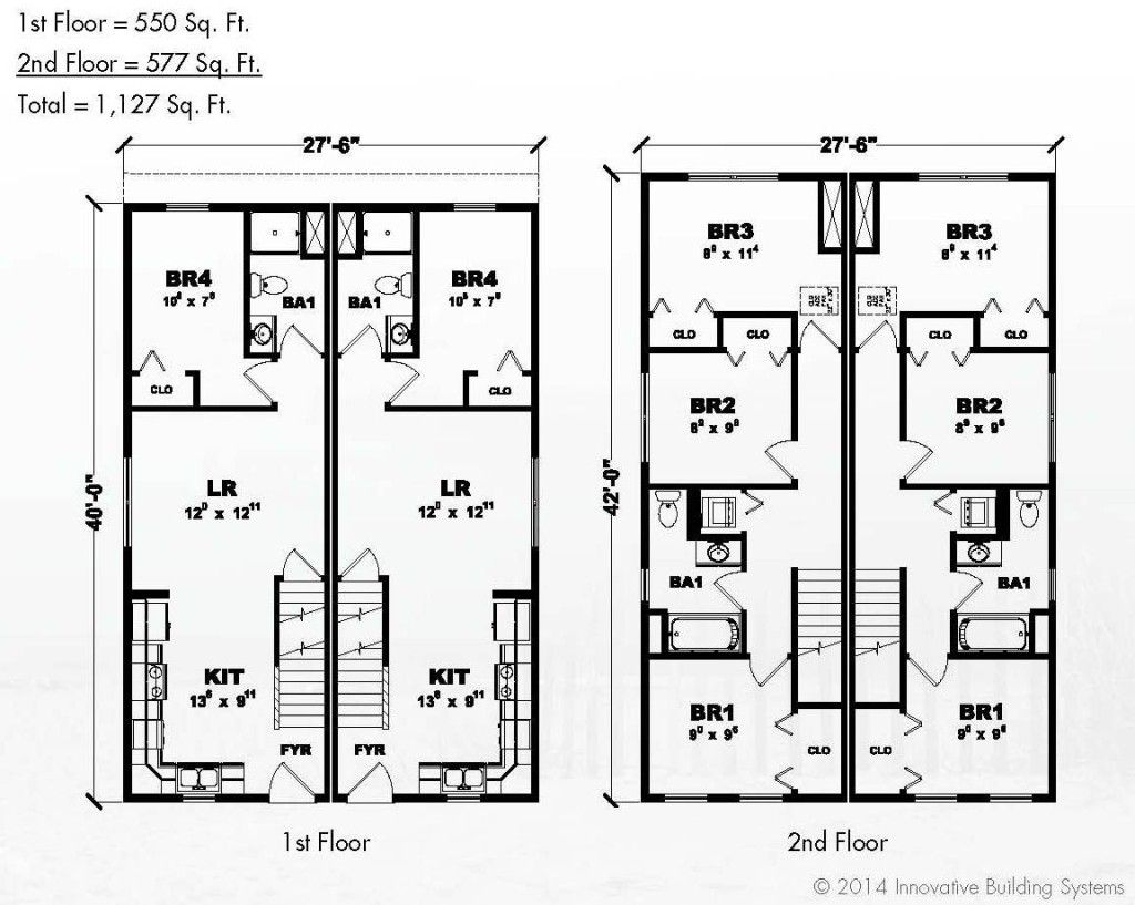 Coral sands of coastal living collection modular home floor plan square feet bedrooms bath building footprint  also rh ru pinterest
