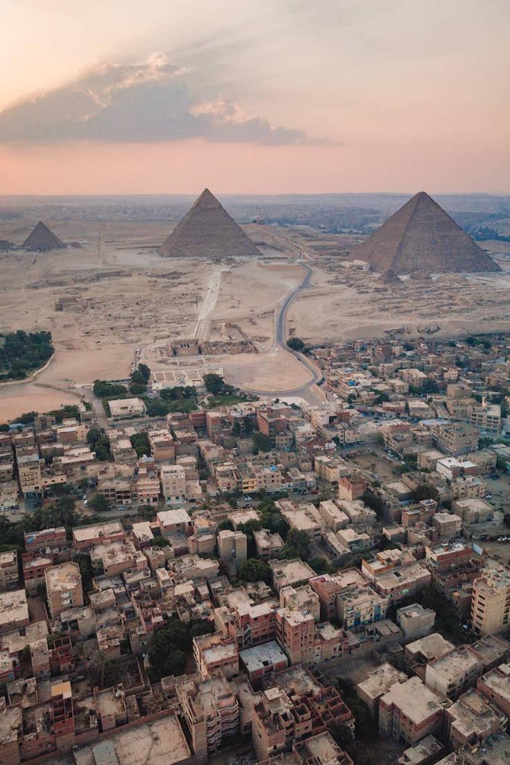 Is Egypt Safe To Travel Egypt Egypt Travel Pyramids Egypt