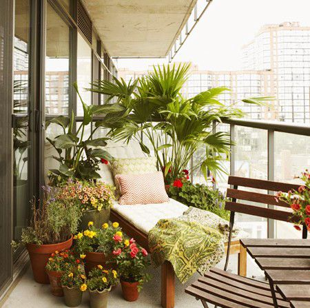 Balkon Dizayn örnekleri   Google Search. Balcony DecorationSmall Balcony  DecorSmall ...