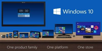 Your Benefit Our Happiness Windows 10 Operating System Microsoft Windows Windows 10 Mobile