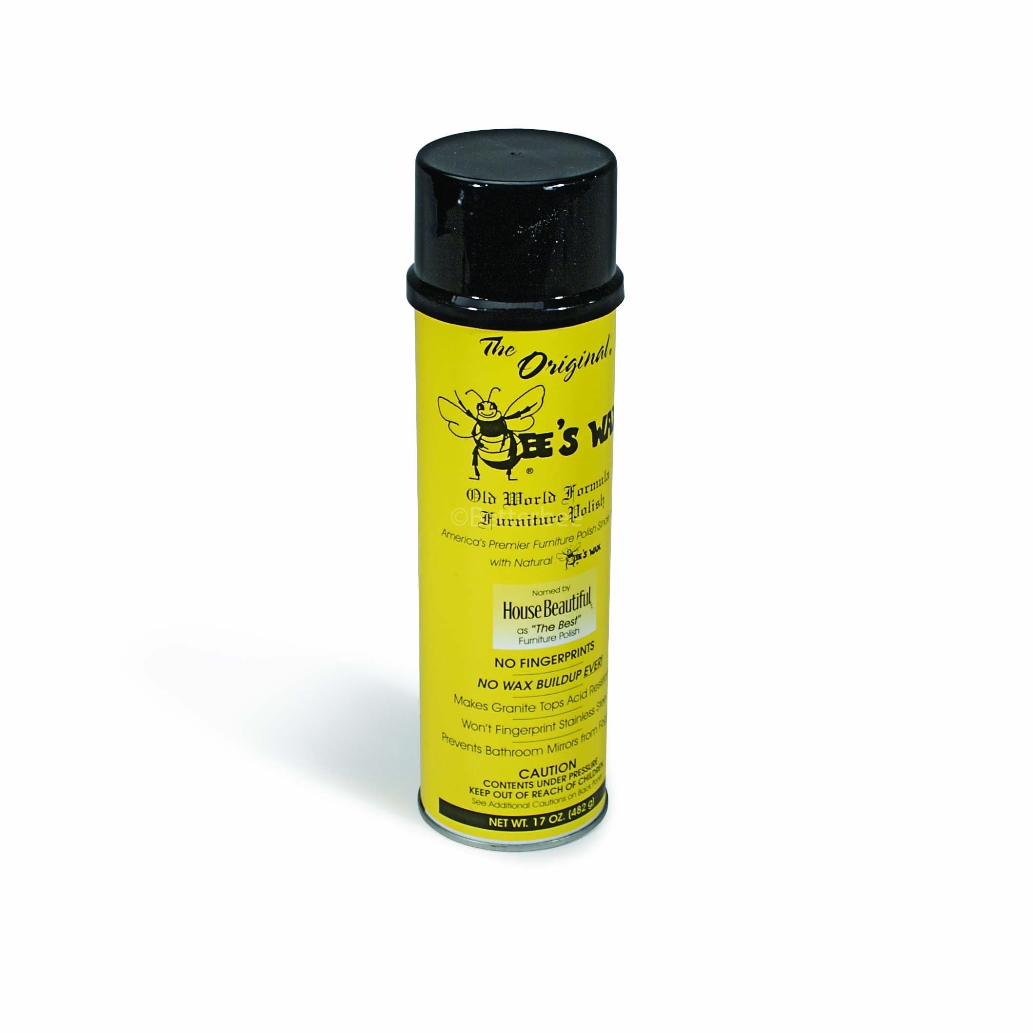 original beeswax furniture polish the best all around cleaner i 39 ve ever used hands down my. Black Bedroom Furniture Sets. Home Design Ideas