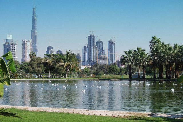 525 Jobs In Dubai Abu Dhabi Uae Vacancies 2019 Dubai Travel Dubai Holidays Dubai