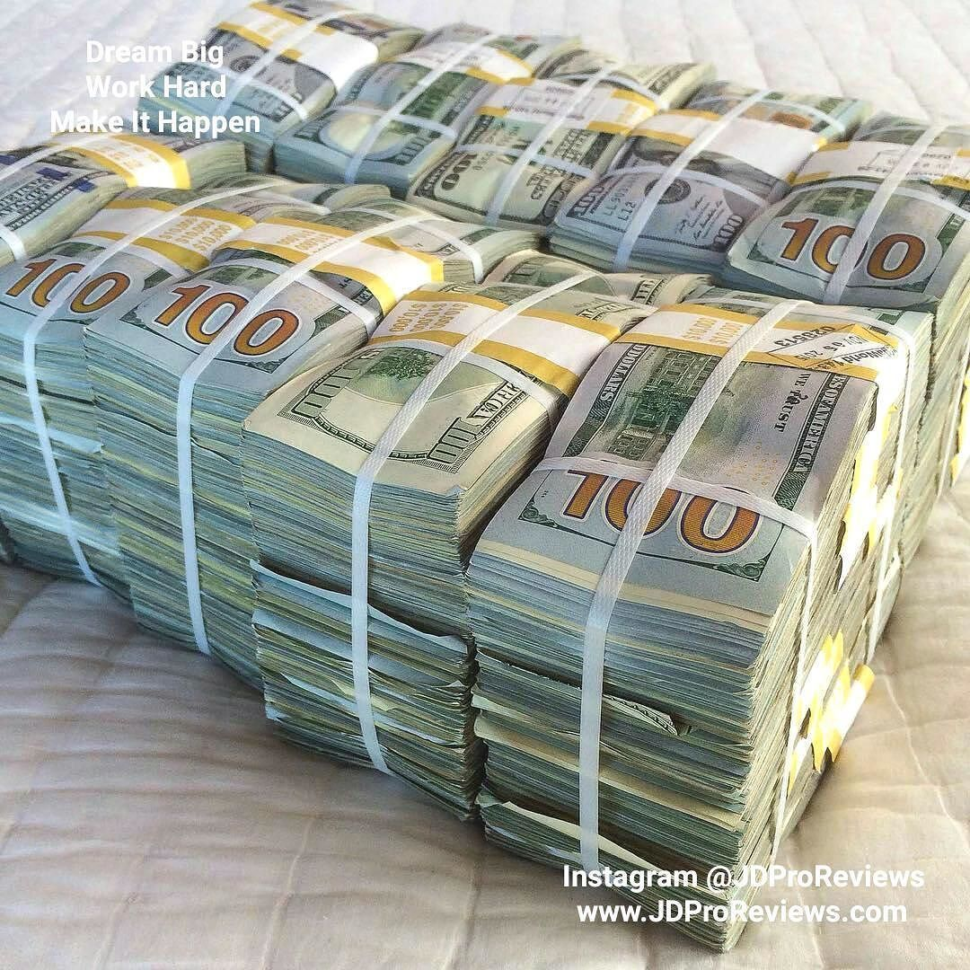 Cash for junk cars fast. Get paid for your old car truck or van ...