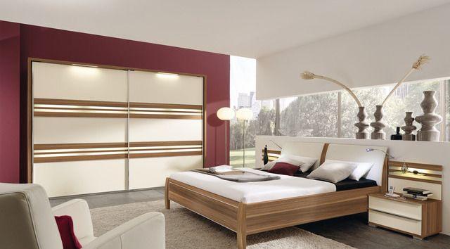 SANTOS Möbel Wohnen Wohnzimmer Polstermöbel