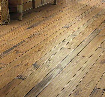 hardwood floors anderson hardwood flooring elements 35 in random widthsu2026 - Anderson Flooring