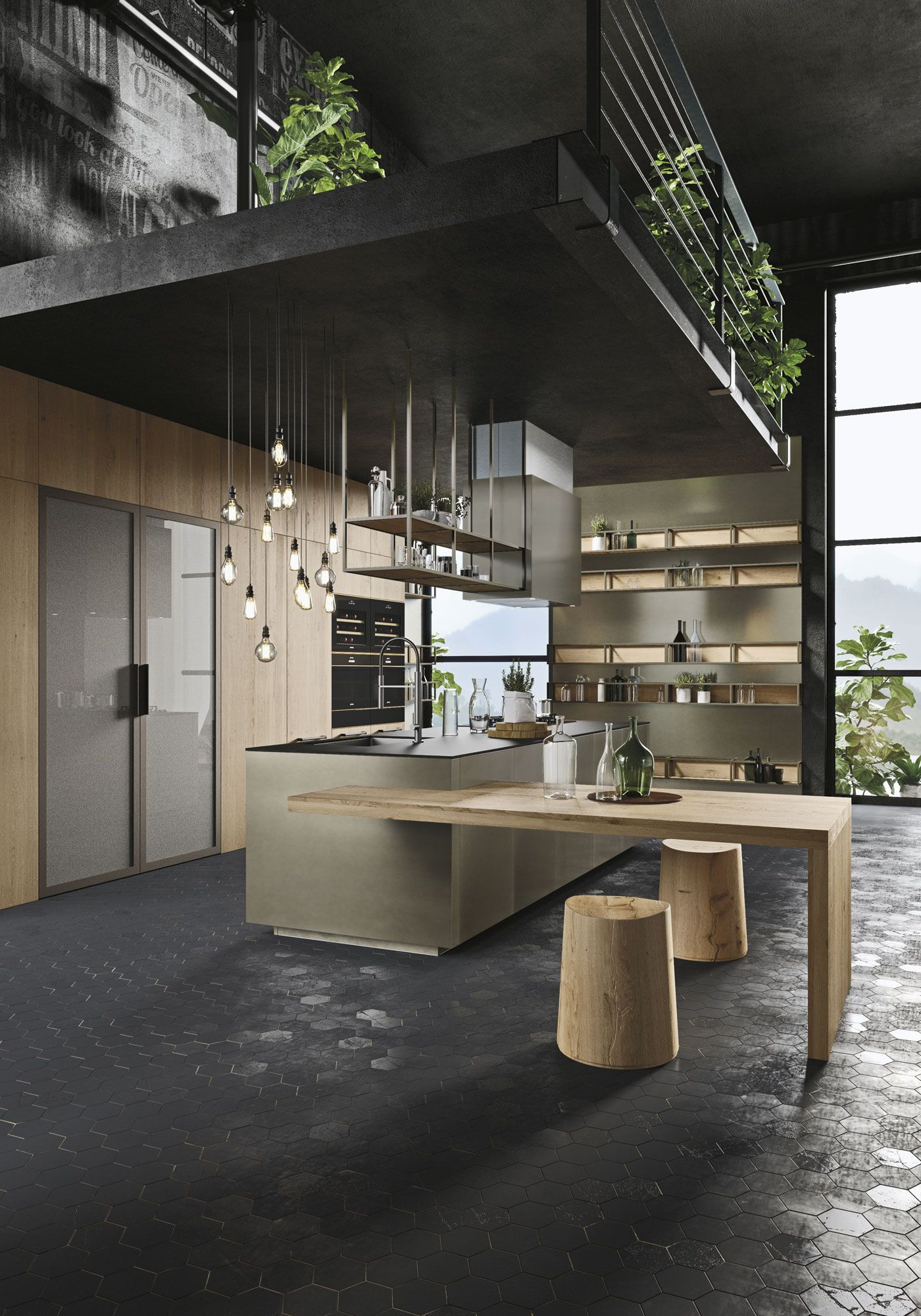 Cuisines Italiennes Pin By Studio Snaidero Dc Metro On Snaidero Opera Kitchens