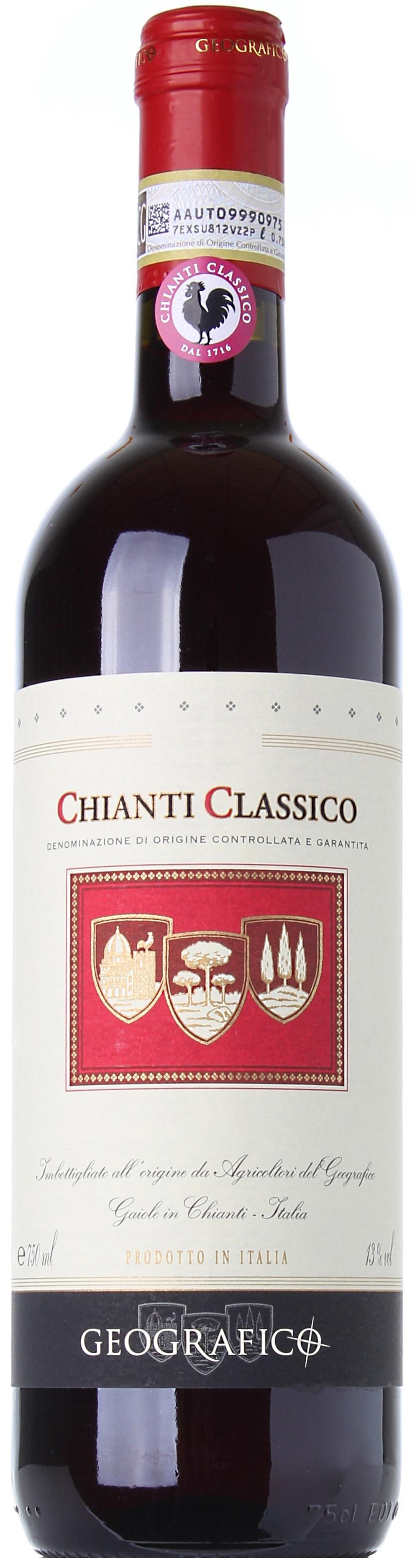Chianti Classico Geografico 90 Sangiovese 10 Canaiolo Nero 2011 Cooperativa Fra Agricoltori Del Chianti Geogra Hard Drink Vintage Wine Soy Sauce Bottle