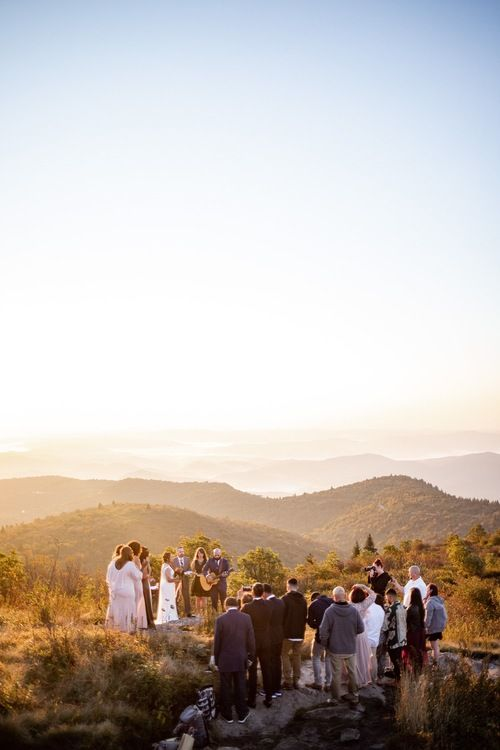 Our Favorite Locations of 2018: Travel Wedding Photographer — Kyle Loves Tori Photography