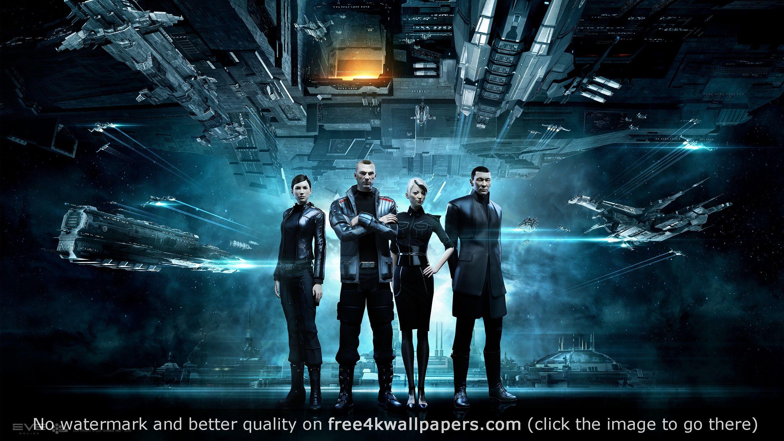 Eve Online Caldari Hd Wallpaper Eve Online Eve Valkyrie Best Sci Fi