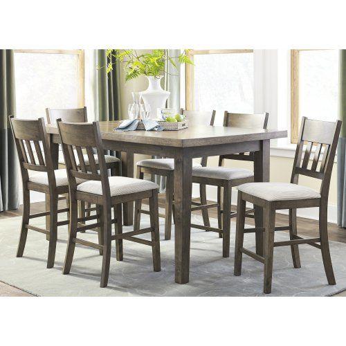 32++ Progressive furniture dining set Tips