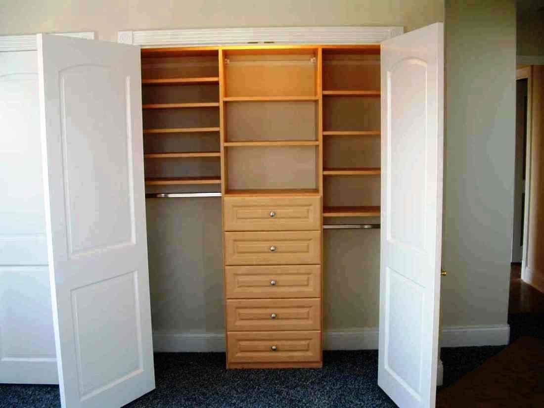 10 Closet Door Ideas For Your Precious Home Closet Doors Doors