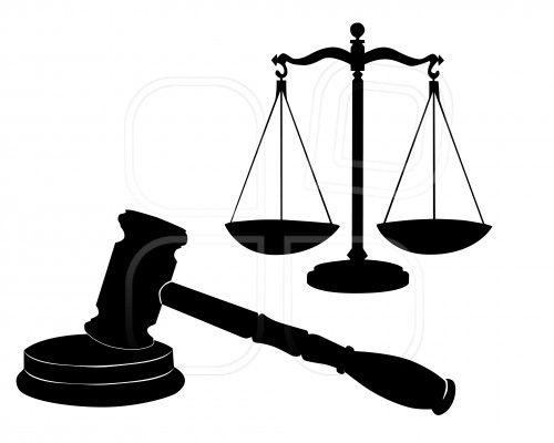 Law Symbols Law Symbols B B