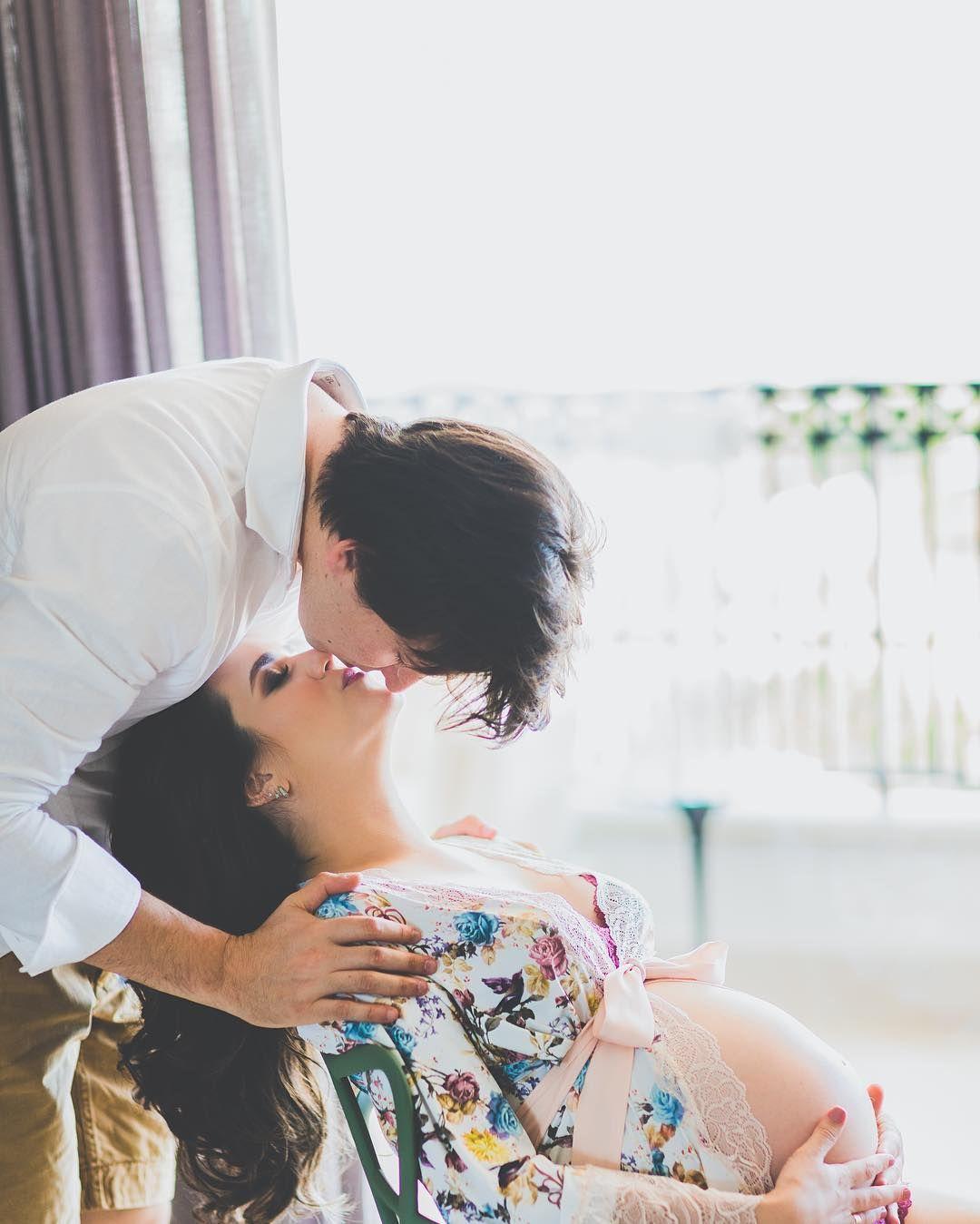 Pin On Maternity Shoot
