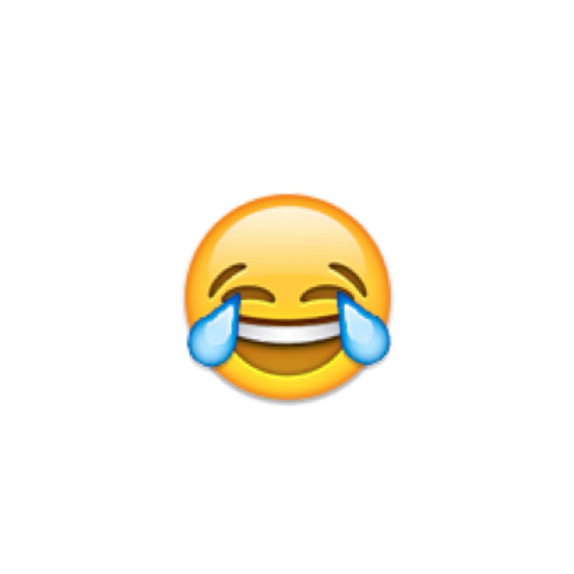 The laughing emoji funny things pinterest emoji and funny things the laughing emoji sciox Gallery