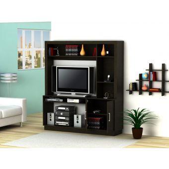 Rta Design 2159 23388 1 Product 340x
